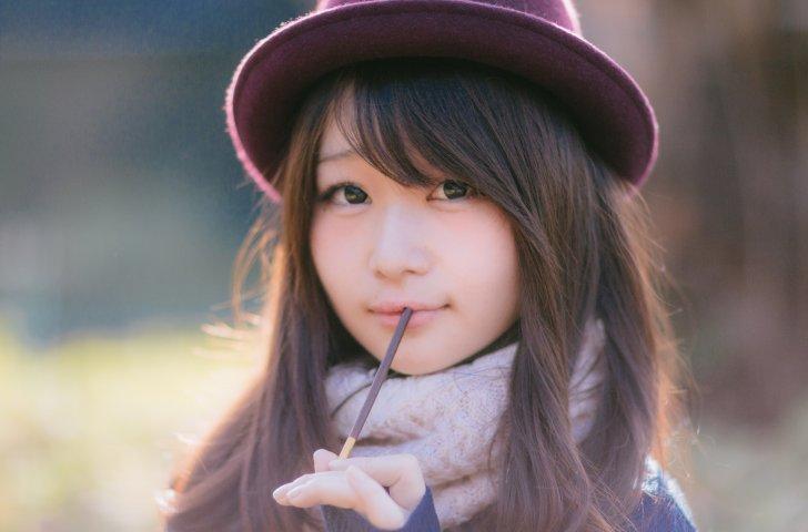 girl-image