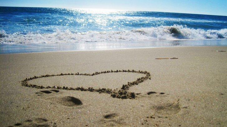 s-beach-wave
