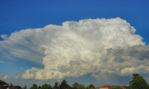 s-cloud-1280