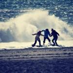 s-seaside-trouble