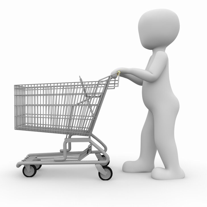 s-shopping-cart-1026507_1280