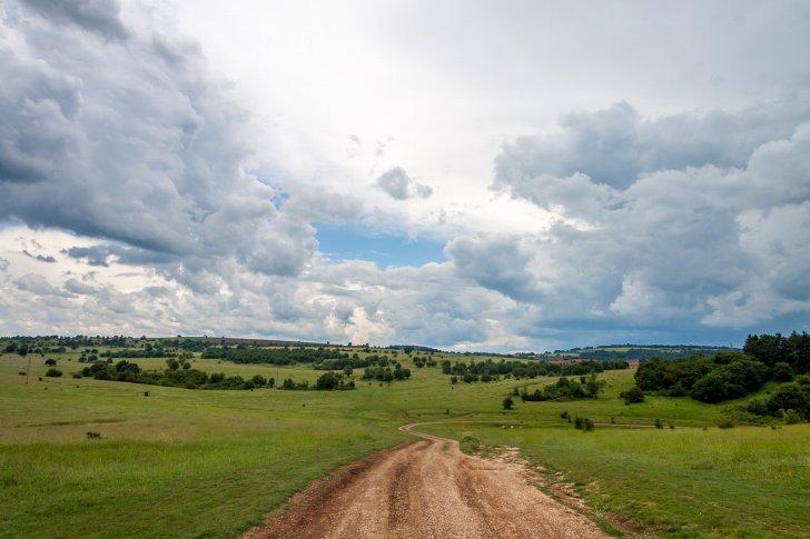s-sky-road
