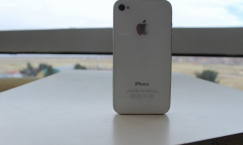 s-solo-iphone