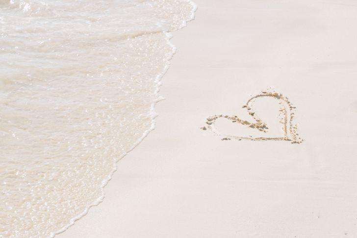 herat-beach