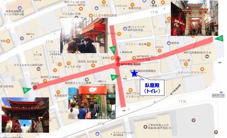 map-toilet-nankin