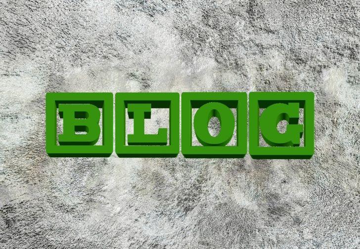 s-blog-logo