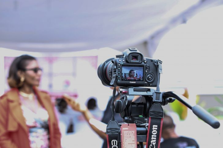 s-camera-interview