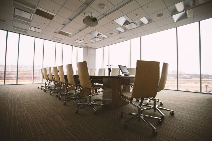 s-conference-room