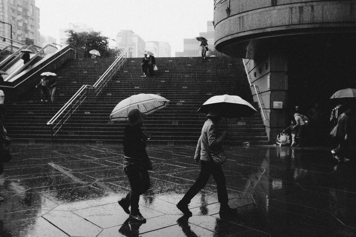s-people-umbrella