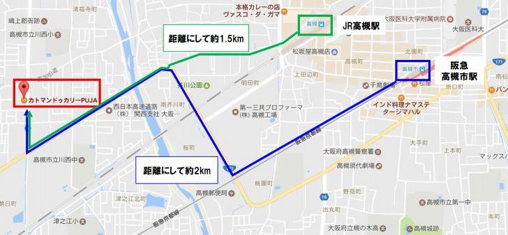 s-takatsuki-sta