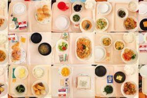 all-food