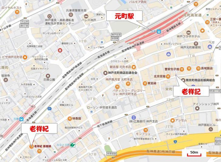 map-nankinmachi