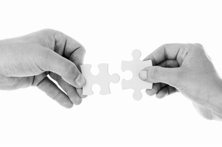 s-connect-puzzle