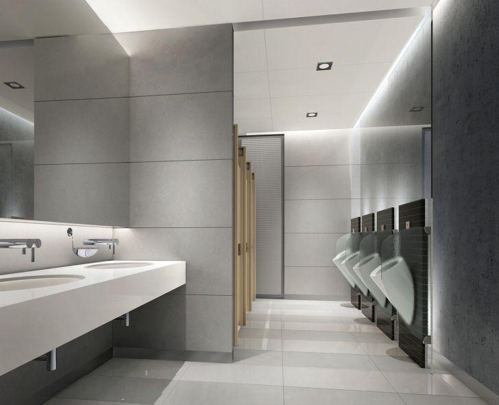 s-interior-toilet