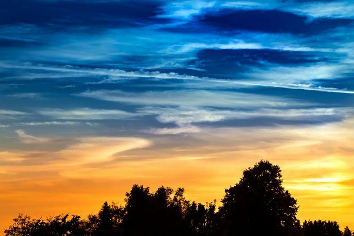 s-sunset